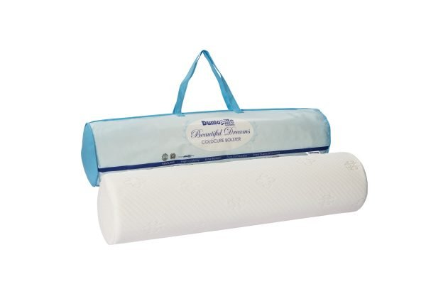 coldcure bolster
